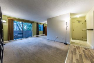 Photo 7: 24 2433 KELLY Avenue in Port Coquitlam: Central Pt Coquitlam Condo for sale : MLS®# R2230724