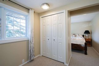 Photo 21: 28 Parkwood Rise SE in Calgary: Parkland Detached for sale : MLS®# A1116542