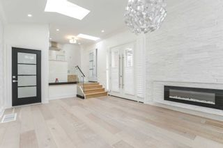 Photo 7: 11 Valentine Drive in Toronto: Parkwoods-Donalda House (Bungalow) for lease (Toronto C13)  : MLS®# C4906967