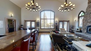 Photo 14: 717 BUXTON Street in Indian Head: Residential for sale : MLS®# SK858678