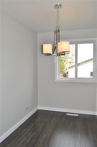 Photo 12: 13523 74 ST NW: Edmonton House for sale : MLS®# E4069111