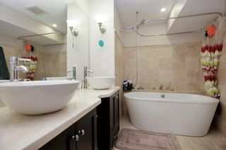 Photo 20: 35934 REGAL Parkway in Abbotsford: Abbotsford East House for sale : MLS®# R2235544