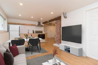 Photo 14: 2659 Prior St in : Vi Hillside Half Duplex for sale (Victoria)  : MLS®# 877960