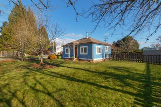 Photo 2: 2077 Church Rd in : Sk Sooke Vill Core House for sale (Sooke)  : MLS®# 866213