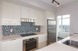 Photo 4: 702 2788 PRINCE EDWARD STREET in Vancouver: Mount Pleasant VE Condo for sale (Vancouver East)  : MLS®# R2509193