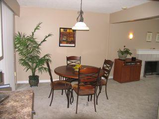 "Photo 5: 10215 127A ST in Surrey: Cedar Hills House for sale in ""Cedar Hills"" (North Surrey)  : MLS®# F1312377"