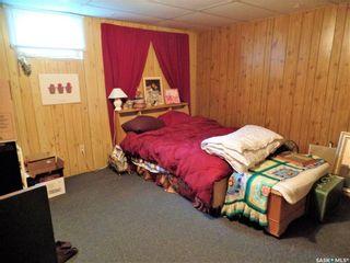 Photo 22: 4607 Press Avenue in Macklin: Residential for sale : MLS®# SK864794