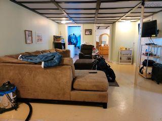 Photo 16: 29 Moulton Avenue in North Sydney: 205-North Sydney Residential for sale (Cape Breton)  : MLS®# 202124541