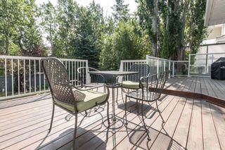 Photo 35: 339 WILKIN Wynd in Edmonton: Zone 22 House for sale : MLS®# E4257051