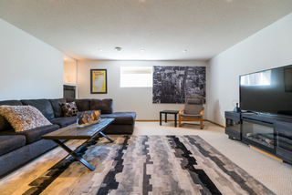 Photo 44: 52 Northport Bay | Royalwood Winnipeg