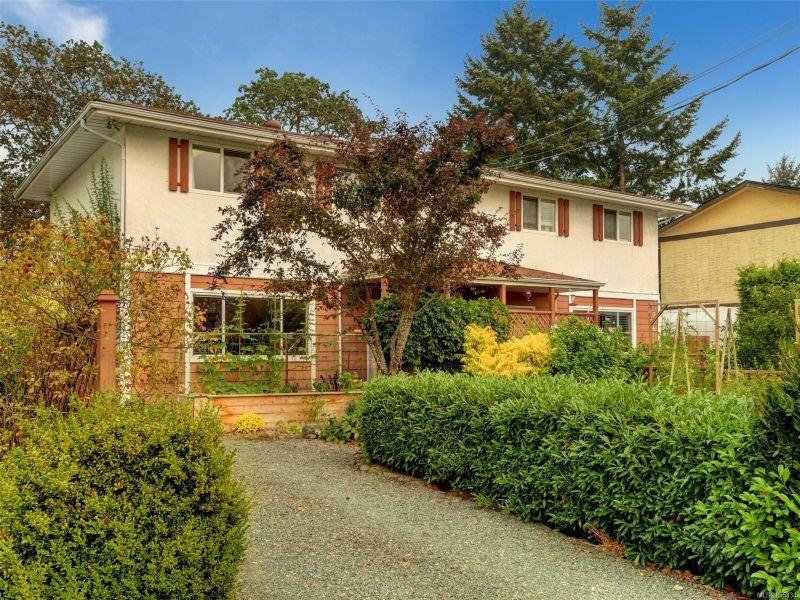 FEATURED LISTING: 716 Danbrook Ave