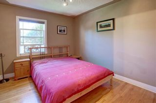 Photo 14: 2451 28 Avenue SW in Calgary: Richmond Detached for sale : MLS®# A1063137