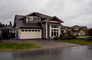 Photo 19: 6499 Beechwood Pl in SOOKE: Sk Sunriver House for sale (Sooke)  : MLS®# 783101