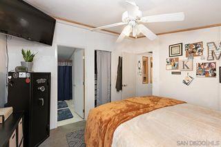 Photo 19: EL CAJON Mobile Home for sale : 3 bedrooms : 14291 Rios Canyon #27