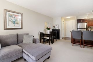 """Photo 12: 310 2468 ATKINS Avenue in Port Coquitlam: Central Pt Coquitlam Condo for sale in """"THE BORDEAUX"""" : MLS®# R2512147"""