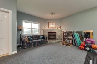 Photo 35: 20307 TWP RD 520: Rural Strathcona County House for sale : MLS®# E4256264