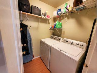 Photo 37: 20 2190 Drennan St in : Sk Sooke Vill Core Row/Townhouse for sale (Sooke)  : MLS®# 882169