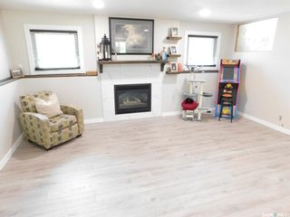 Photo 43: Edenwold RM No. 158 in Edenwold: Residential for sale (Edenwold Rm No. 158)  : MLS®# SK858371