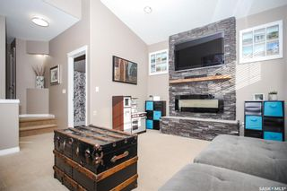 Photo 28: 138 Martin Crescent in Saskatoon: Stonebridge Residential for sale : MLS®# SK871509