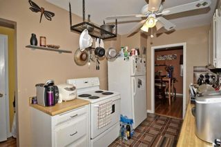Photo 10: 4020 1 Street NW in Calgary: Highland Park Detached for sale : MLS®# A1119642