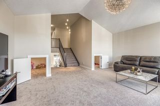 Photo 22: 32 West Grove Place SW in Calgary: West Springs Detached for sale : MLS®# A1113463