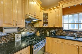 Photo 7: 8131 NO 1 Road in Richmond: Seafair House for sale : MLS®# R2167031