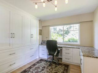 Photo 4: 4843 7A Avenue in Delta: Tsawwassen Central House for sale (Tsawwassen)  : MLS®# R2218386