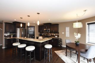 Photo 9: 5310 Watson Way in Regina: Lakeridge Addition Residential for sale : MLS®# SK808784