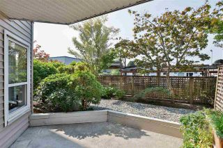 "Photo 15: 110 5759 GLOVER Road in Langley: Langley City Condo for sale in ""COLLEGE COURT"" : MLS®# R2510802"