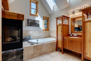 Photo 35: 26 Juniper Ridge: Canmore Residential for sale : MLS®# A1010283