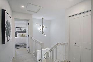 Photo 23: 64 Glamis Gardens SW in Calgary: Glamorgan Row/Townhouse for sale : MLS®# A1112302