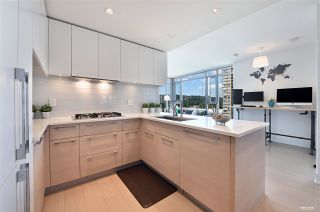 Photo 8: 1202 1188 PINETREE WAY in Coquitlam: North Coquitlam Condo for sale : MLS®# R2471270
