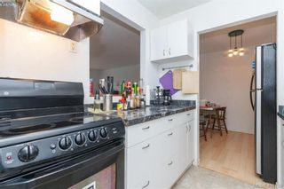 Photo 8: 107 1870 McKenzie Ave in VICTORIA: SE Lambrick Park Condo for sale (Saanich East)  : MLS®# 807101