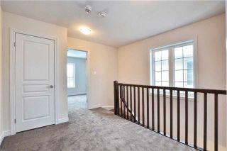 Photo 11: 383 Hardwick Common Road in Oakville: Rural Oakville House (3-Storey) for lease : MLS®# W4385283