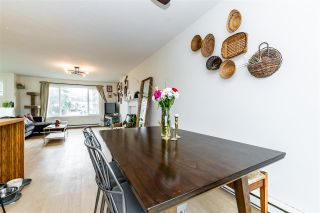 Photo 13: 1 9513 COOK Street in Chilliwack: Chilliwack N Yale-Well 1/2 Duplex for sale : MLS®# R2537443