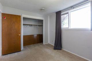Photo 23: 10503 48 Avenue in Edmonton: Zone 15 House for sale : MLS®# E4246967