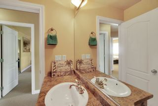 Photo 33: 1134 BENNET Drive in Port Coquitlam: Citadel PQ Townhouse for sale : MLS®# R2603845