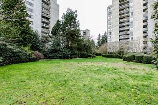 Photo 15: 1202 6759 WILLINGDON Avenue in Burnaby: Metrotown Condo for sale (Burnaby South)  : MLS®# R2042911