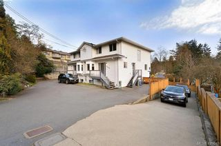 Photo 2: 2193 Bellamy Rd in : La Thetis Heights Half Duplex for sale (Langford)  : MLS®# 836619