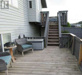 Photo 6: 106 Mackay Crescent in Hinton: House for sale : MLS®# A1142460