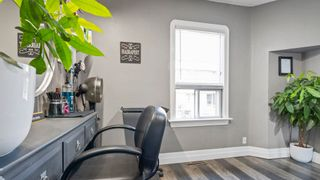 Photo 27: 13412 FORT Road in Edmonton: Zone 02 House for sale : MLS®# E4265889
