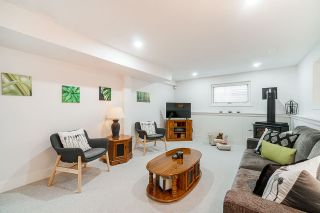 Photo 24: R2548152 - 914 ROCHESTER AVE, COQUITLAM HOUSE