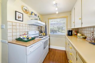 Photo 13: 4313 VICTORY Street in Burnaby: South Slope House for sale (Burnaby South)  : MLS®# R2607922