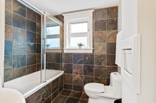 Photo 19: 3073 E 21ST Avenue in Vancouver: Renfrew Heights House for sale (Vancouver East)  : MLS®# R2595591