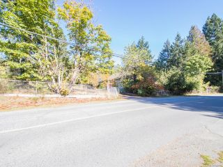 Photo 27: LOT 3 Extension Rd in NANAIMO: Na Extension Land for sale (Nanaimo)  : MLS®# 830669
