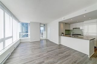"""Photo 31: 3001 6638 DUNBLANE Avenue in Burnaby: Metrotown Condo for sale in """"Midori by Polygon"""" (Burnaby South)  : MLS®# R2525894"""