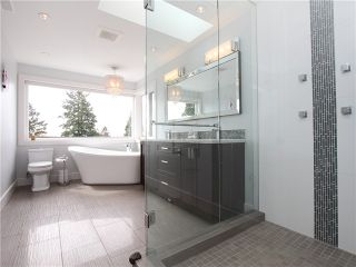 Photo 13: 415 E 6TH Street in North Vancouver: Lower Lonsdale House for sale : MLS®# V1058449