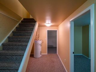 Photo 20: 513 VICTORIA STREET: Lillooet Full Duplex for sale (South West)  : MLS®# 164437
