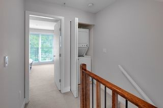 """Photo 18: 61 728 W 14TH Street in North Vancouver: Mosquito Creek Townhouse for sale in """"NOMA"""" : MLS®# R2594044"""
