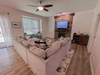 "Photo 13: 1103 11497 236 Street in Maple Ridge: Cottonwood MR House for sale in ""GILKER HILLS ESTATES"" : MLS®# R2597108"